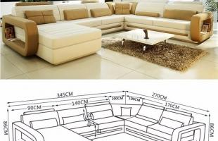 Каталог фото угловых диванов фото L005