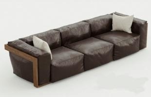 Диваны лофт, изготовление дизайнерских диванов в стиле лофт по вашим размерам на заказ.