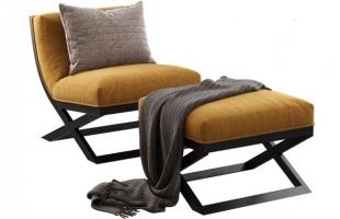 Кресла лофт, изготовление дизайнерских кресел в стиле лофт по вашим размерам под заказ.