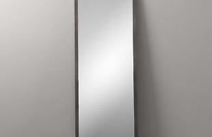 Изготовление зеркал в стиле лофт любой сложности по вашим размерам на заказ.