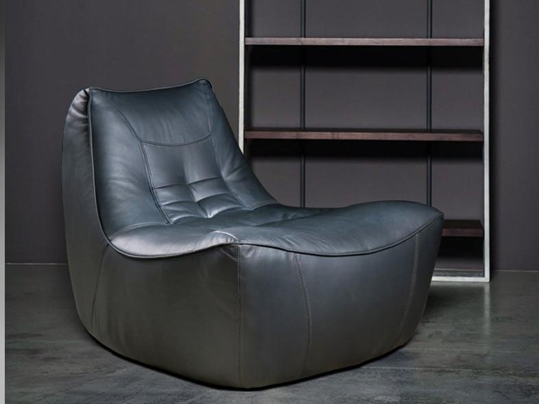 Кресла в стиле лофт k001