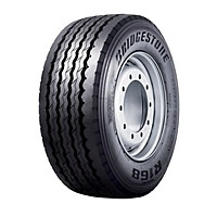 315/80 R22,5 Bridgestone
