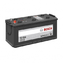 BOSHC 6CT-190 о.п.