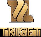 TRIGETS.COM