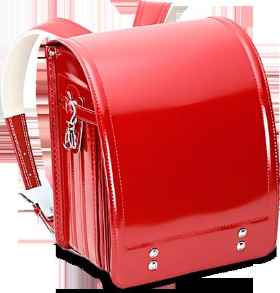 Японские рюкзаки randoseru купить рюкзаки в спортивном стиле